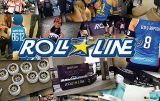 Roll-Line-RD_ADV_Photo_Collage